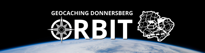 GC Donnersberg ORBIT
